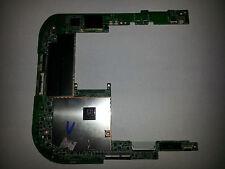 Placa Madre Placa principal EP101 REV:1.4g ligeramente defectuoso para Asus Transformer TF101