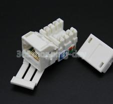 CommScope Cat5e module CommScope network module