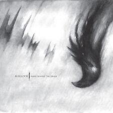 CD musicali metal folk agalloch