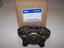1967-1980 TRIUMPH SPITFIRE RIGHT FRONT REBUILT CALIPER 19-468