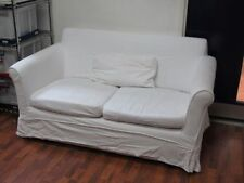 IKEA Up to 2 Seats Two Seater Sofa Beds