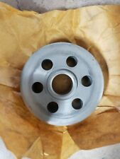 GENUINE FORD NOS 4.0L FLYWHEEL TO CRANK SPACER (A4LDE) (F5TZ-6434-A)