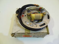 Statore Yamaha YZ 125  90/91