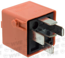ABS Control Relay WVE BY NTK 1R2350
