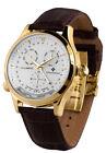 Theorema Paragon T3001-3 automatic watch brand new