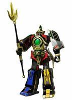 Bandai Mighty Morphin Power Rangers Legacy Thunder Megazord