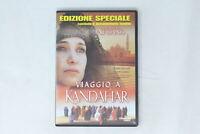 DVD VIAGGIO A KANDAHAR EDIZIONE PSECIALE    [RI-050]
