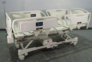 Stryker FL28EX Electric Hospital Bed
