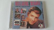 "BILLY J KRAMER ""The EP COLLECTION""  CD  Merseybeat"