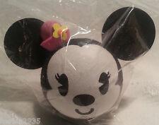 SUPER RARE Disney Store EXCLUSIVE Cutie Minnie Antenna Topper - MIB!