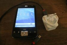 HP ipaq 214 Enterprise PDA