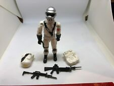 2017 Black Major White  Steel Brigade  Trooper Complete Custom