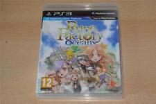 Jeux vidéo pour jeu de rôle et PlayStation Move