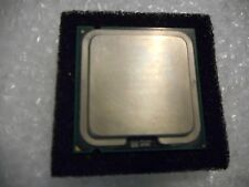 Genuine Intel Pentium E2200 Dual Core 2.2Ghz 1M 800 fsb LGA775 65nm THA01 SLA8X