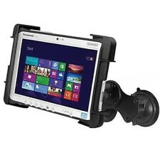 DOUBLE VENTOUSE UNIVERSEL TABLETTE PC et Panasonic Toughpad™ FZ-G1