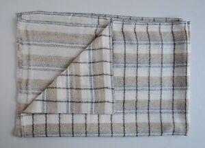100% Cashmere Shawl Pashmina Scarf Wrap Stole Women Wool Soft Warm Winter New 29