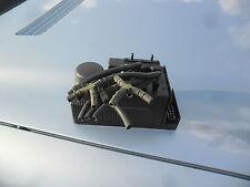 PUMPE ZV MERCEDES S-KLASSE W140  1408002348