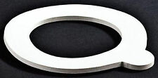 10 x Gummiringe für Bügelgläser weiss G2-52x80 mm,Gummiring Einweck Einmach Ring