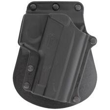 Fobus Holster Sig P228/229 bez szyny, S&W Rights (SG-229)