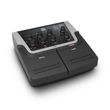 More details for ld systems fx300 2-channel vocal and guitar effects unit (ex-display)