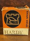 Hardy Marquis #4 ~ Spare Spool