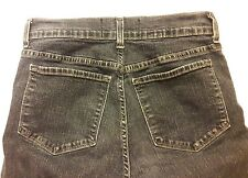 EUC Not Your Daughter's Jeans sz2