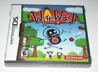 WireWay for Nintendo DS Brand New! Fast Shipping!