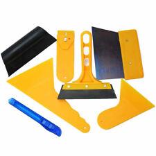 7pc Car Van Window Tinting Tool Kit Application Set  for Tinting Film Glass