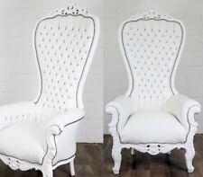 Strass Möbel In Stühle Günstig Kaufen Ebay
