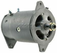 Bbb Industries   Generator - Reman  9010