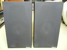 Rogers LS6a/2 Speakers England