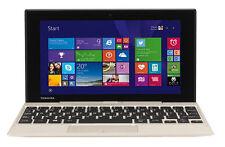 Mini PC Notebooks/Laptops