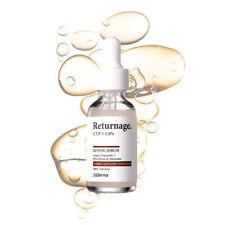 J's derma Returnage Lifting Serum 30ml 1oz K Beauty