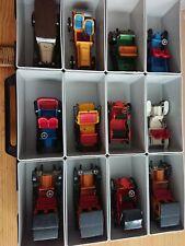 12 Modellautos (11)