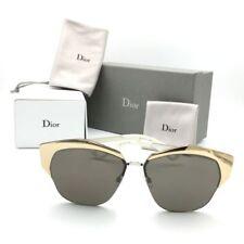 4195eb81b0d Dior White Sunglasses for Women for sale