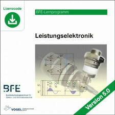 Leistungselektronik|Software