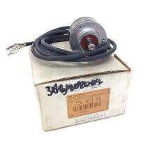 Encoder RV1024 IFM RV-1000-I05/L2 295-474-01
