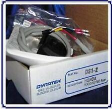Dynatek Dyna S Ignition System - DS1-2 - Honda CB500 CB550 CB750F CB750