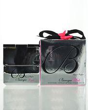 Baroque pink by Armaf perfumes Eau de parfum 3.4 oz 100 ml Spray for Women NIB