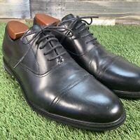 UK11 'The Debenhams Collection' Oxford Derby Formal Dress Shoes - EU45