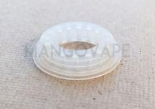 Aspire Nautilus 5ml Lower Seal Ring Gasket O Ring Fix Leaks Airflow Base US SHIP