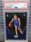 Hottest Luka Doncic Cards on eBay 97