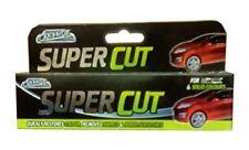 Car Pride Super Cut Colour Wax Polish Paint Restorer Scratch Tar Bug Sap Remover