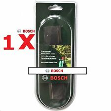 savers Bosch AXT Rapid 200 2000 2200 Blade KIT F016800276 3165140427135  D