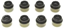 Engine Valve Stem Oil Seal Set fits 1998-2014 Volkswagen Jetta Beetle Golf  MAHL