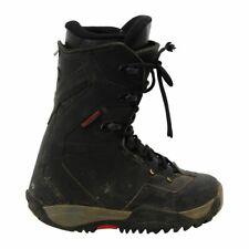 Boots occasion Rossignol RSP noir - Qualité A - 41 (26mp)