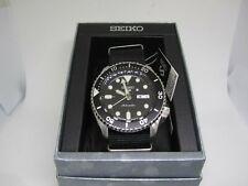 全新現貨Seiko 5 Sport 機械手錶 SBSA021 + 全球保修咭Worldwide WarrantyHK*1