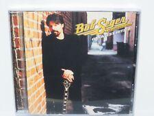BOB SEGER ~ GREATEST HITS 2 ~ CAPITOL RECORDS 2003 ~ LIKE NEW ~ CD
