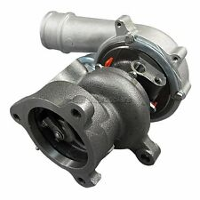 K04 023 Ported RS6 Turbo Charger For Audi S3 1.8T TT QUATTRO Seat Leon Cupra