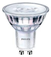 Philips CorePro LED Spot 5-65w Gu10 36d 3000k Lampadina